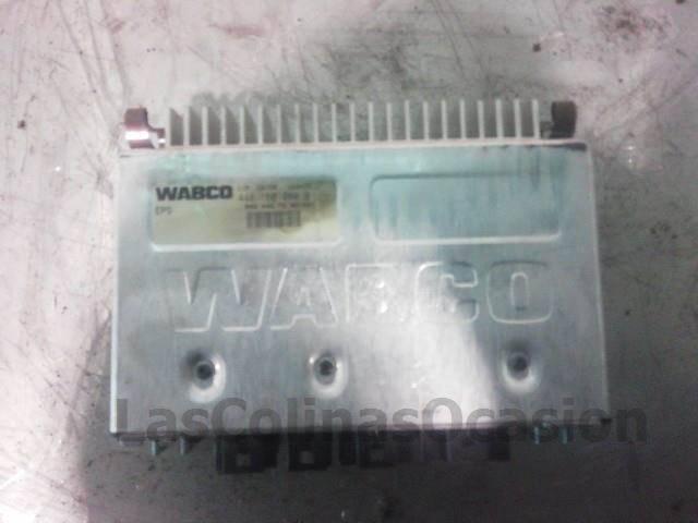 Wabco 446 160 000 0