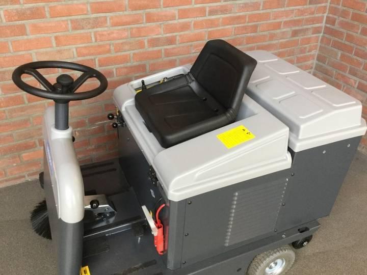 Meijer VR950 - 2019 - image 4