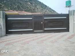 special gate and balcony for sale