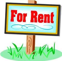For Rent: Room Adjacent to Main Building (Moorton Chatsworth)