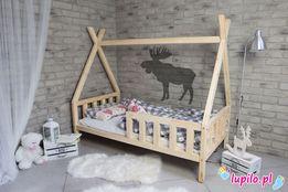 łóżko Dla Dzieci W Poznań Olxpl