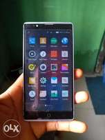 Tecno C8 for sale