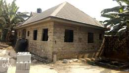 3 bedroom bungalow for sale at mgbuoba