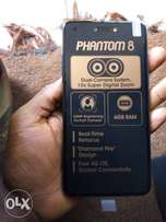 Brand New Latest Technology Phantom 8 with all accessories