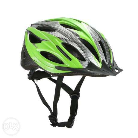 Promo: Quality Fiet Bike cycle Helmet Available