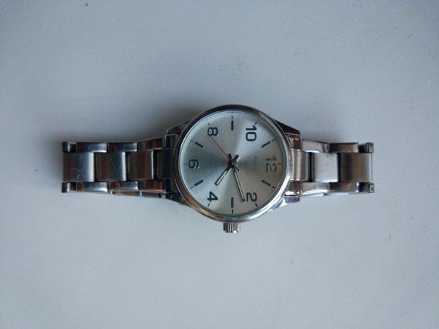 c320e87c Архив: Часы наручные Aspect TCM: 200 грн. - Наручные часы Днепр на Olx