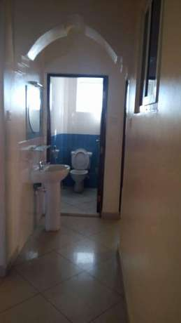 To let spacious 3 bedroom apartment for rental in nyali Mombasa Nyali - image 4