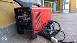 "Welding machine ""Made in Italy ""A Telwin Nordika 3250 Supreme."