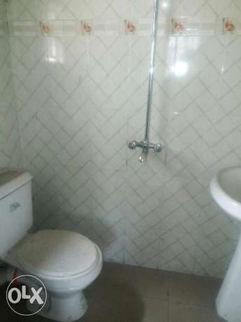 TO LET Newly finished classic 1 and 2 bedroom flat at Rupkokwu PH. Port Harcourt - image 6