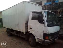 TATA 709 truck for sale