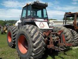 Looking for Case IH 4890 or 4894