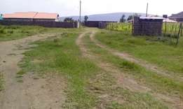 Plots for sale in Eastgate near highway