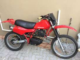 Bikes Motorcycles Scooters For Sale In Cape Town Olx South Africa