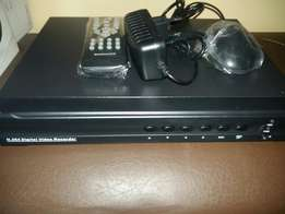 264 8 Chanel Dvr For sale