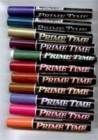 Prime time cherry flavoured cigars