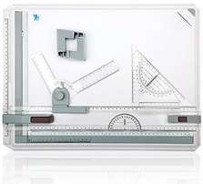 Technical Drawing Board For Sale. (Brand New)