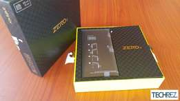 infinix Zero 3. Brand new sealed. Countrywide delivery
