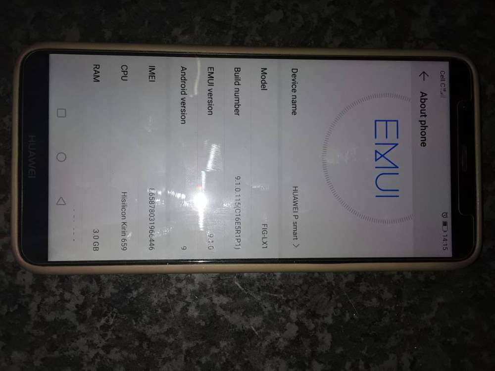 Cell Phones for sale | OLX South Africa
