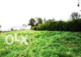 100 acres for sale in karen hardy at 60m per acre