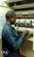 Harry C Electrical 24/7