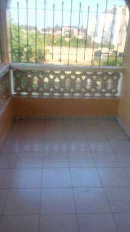 4 Bedroom massionate own compound To Let Nyali Mombasa county Nyali - image 4