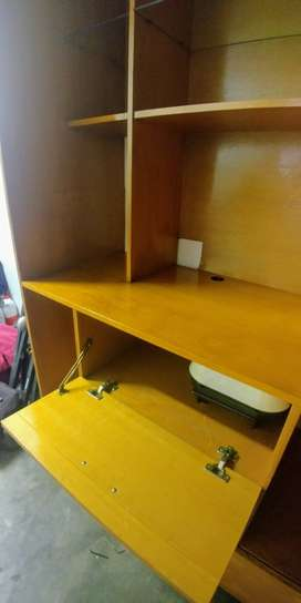 Wall Unit in Furniture & Decor in Cape Town   OLX South Africa