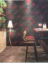 Maxx wallpapers and decor limited