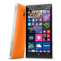 Windows phone 930 Nokia