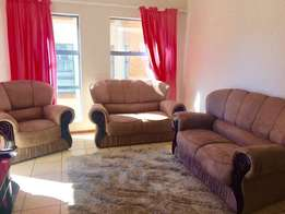 Fairly New Couches for sale