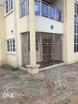 duplex for rent at uti road