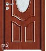 Melamines Doors