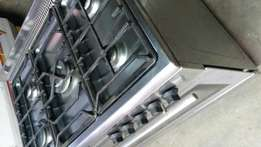 Whirlpool Gas Stove, BARGAIN