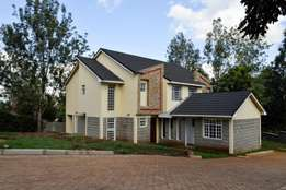 3 bedroomed houses for sale.
