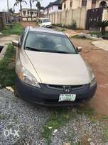 Honda v6 for sale
