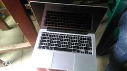 UK used MacBook pro core i5 Laptop for sale