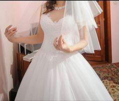 Весільна Сукня - OLX.ua - сторінка 8 8196e58c1018a