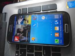 samsung galaxy s4 imported android 5.1 16gb