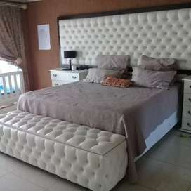 Bedroom For Sale In Gauteng Olx South Africa