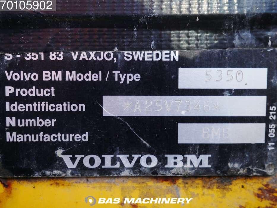 Volvo A25B Good - 1995 - image 20