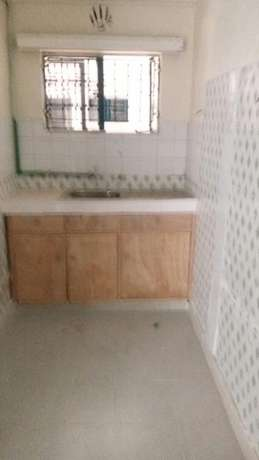 Ngara. Est near ngara girls rent 35k Nairobi CBD - image 7