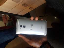 Uk used htc one max