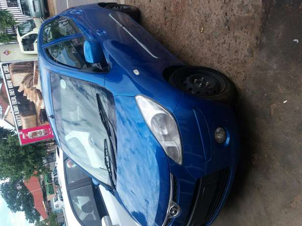 Hyundai i10 for sale. Central Section - image 1
