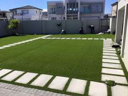 Quality Turf and Pet eco friendly Synthetic Artificial Lawn