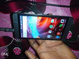 New latest Itel android a12