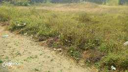 2 plot of land for sale at ibeju lekki