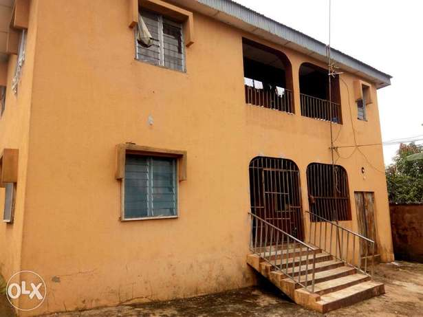 House for sale Moudi - image 3