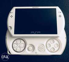 Very clean london used ps vita for sale