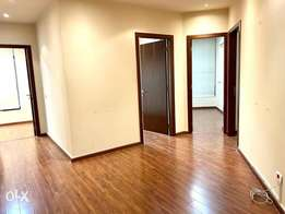 office for rent in achrafieh rmeil