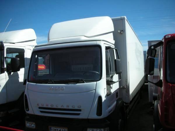 Iveco 120 E 24 P - 2003