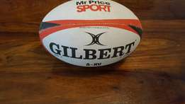 Mr Price Sport Rugby Ball